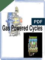 7 Chapter 6_Gas Turbine Plant_GasCycle_MAR