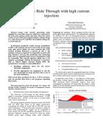 10A 4 GIZ17 024 Paper Andreas Falk