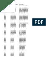 HCM_Payroll_Dashboard_-_Domain_Mapping_11_1_1_9_2.xlsx