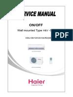79200742-HSU-12HVB04.pdf