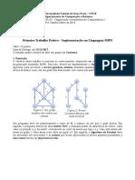 TP1_2017_2-1.pdf