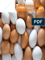 Commercial Egg Production Guide (1)
