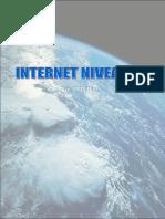 6- Internet niveau 1.pdf