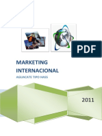 trabajo+marketing+internacional+3