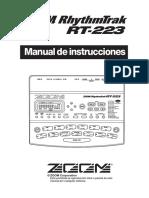 S_RT223.pdf