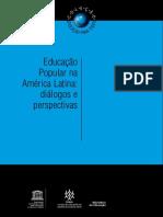educação popular na america latina.pdf