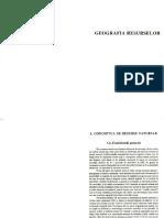 Geografia_resurselor.pdf