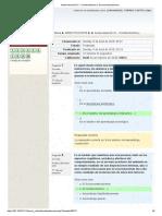 Autoevaluación 01_A - Constructivismo y Socioconstructivismo