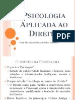 AULA 1 - PSICOLOGIA.ppt
