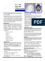 FT casco seguridad.pdf