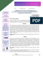 sistematización de experiencias en maestros.pdf