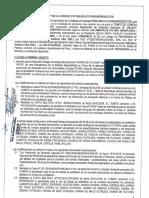 ADENDA N 002 - LA MATANZA.pdf