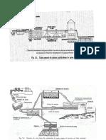 Diapositivos.docx