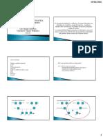 Clase Historia clínica Natalia Salvático.pdf