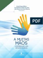 A Muitas Maos (Livro Digital)