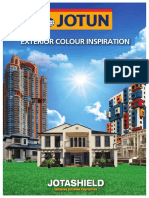 Exterior Colour Inspiration_tcm60-114451.pdf