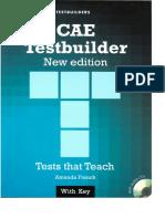 CAE Testbuilder.pdf