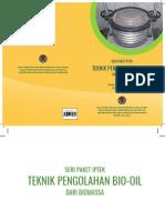 Seri Iptek Teknik Pengolahan Bio Oil1