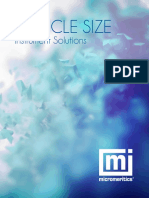 ParticleSize Fixed 2015 DIGITAL v3