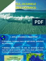 marile_oceanelesiapeleoceanice