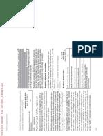Deloitte - Review af Signalprogrammet - Rapport.pdf