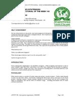 148 Intraoperative hypotension.pdf