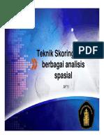 03_teknik-skoring.pdf