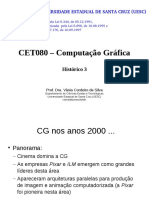 07 CG Historia3
