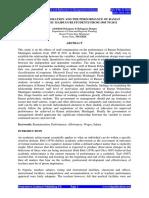 ARTIKEL 2.pdf