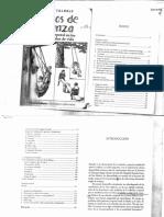361157630-Juegos-de-Crianza-Daniel-Calmels-pdf.pdf