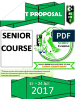 Project Proposal SC 25 mei 2017 fix (1).pdf