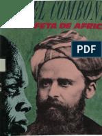 AGASSO, Doménico - Daniel Comboni.pdf