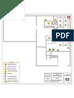 Mapa de Riesgo - Lexicom.dwg Davalos-Model.pdfiMF2