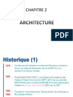 CH2 ARCHITECTURE.pptx