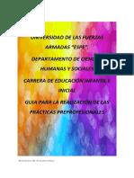 Archivo Ppp Estudiantes