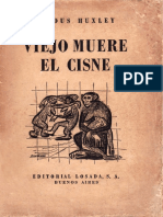 Viejo-muere-el-cisne-pdf.pdf