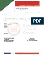 FORMULARIO-Pasantias