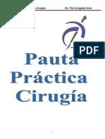 Guia Practica Cirugia Actualizada Con MBE 2014 (1)