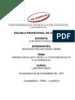 Actividad03 if Investigación Formativa II UNIDAD