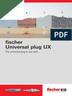 2012-05-31-UX-en