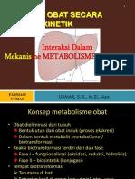 174892750-Interaksi-METABOLISME.pptx