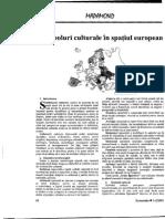 3.PDF Mapamond