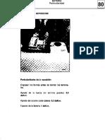 MR257SUPER58.pdf