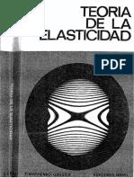 13.-TEORIA DE LA ELASTICIDAD -TIMOSHENKO Y GOODIER.pdf