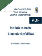 Cap._1_-_Introducao_e_Conceitos_-_Manutencao.pdf