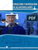 Taller_Unidad_1.pdf