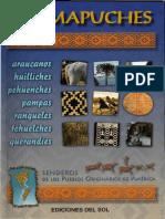 Los mapuches.pdf