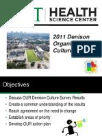 2011_Denison_Organizational_Culture_Survey.pdf