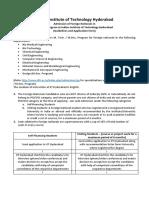 FNA Guidelines