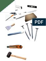 olsunas herramientas.docx
